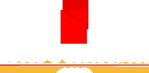 Shotel & Residences logo